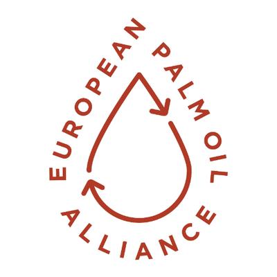 palm oil alliance