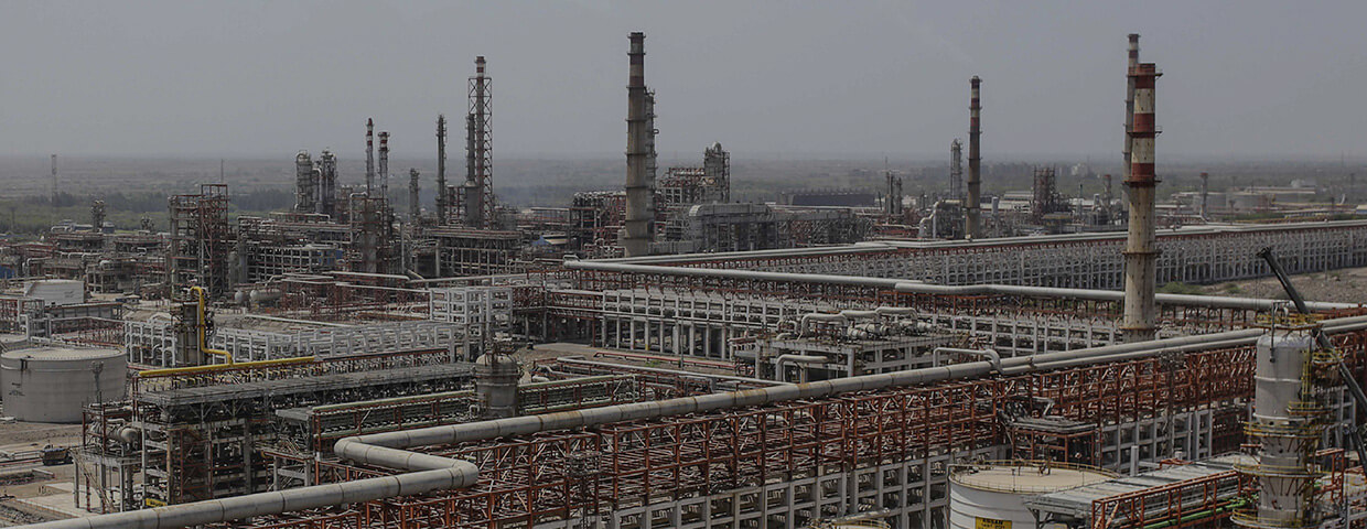 A new era for Indian energy
