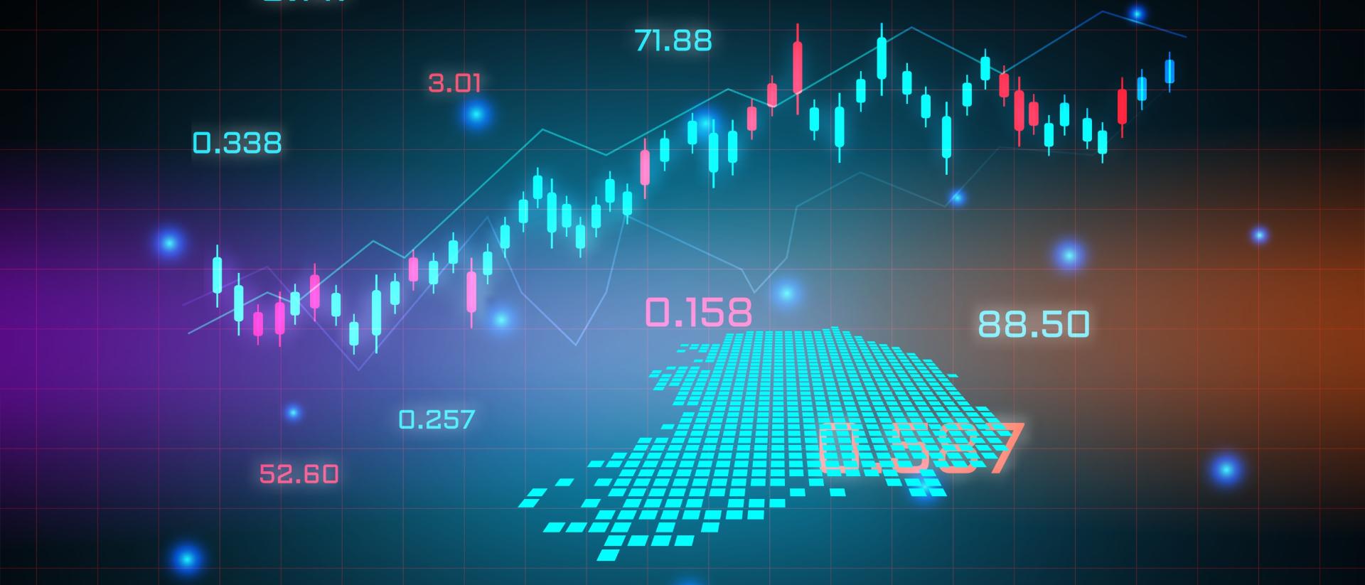 Ishka+ Korea Investor Briefing