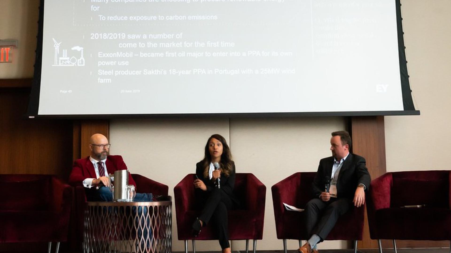 Industry360: A collaborative future for trade finance