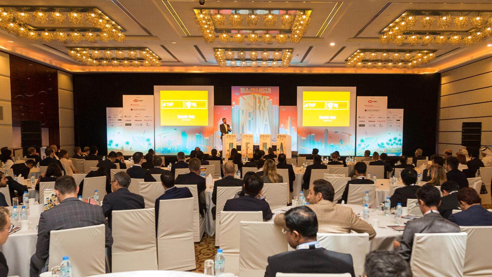 Mechanisms of policy: Regulation forum