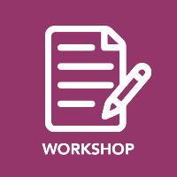 SWIFT Workshop: ISO20022