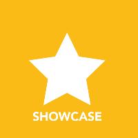 Consortia Showcase: Contour