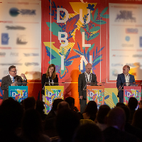 Airline panel: What are European airline financing needs for 2021?
