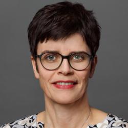 Kathrin Eich