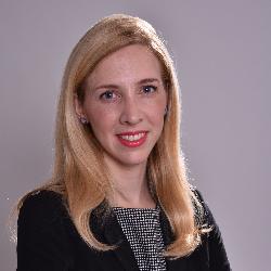 Melanie MONJEAN