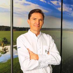 Nicolas Pérez Marulanda