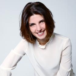 Elisa Morici