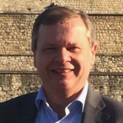 Johan Kemner