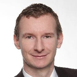 Carsten Kreckel