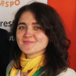 Lilian Garcia Lledo