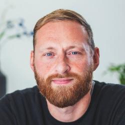 Niels Wielaard