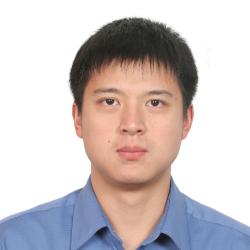 Haiwen Tan