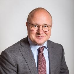 Søren Peter Andreasen