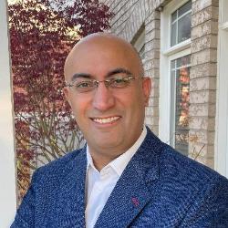 Sameer Adam