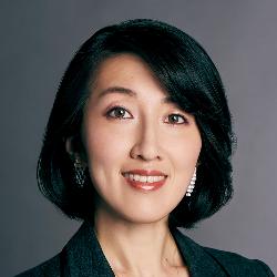 Yumemi Oono