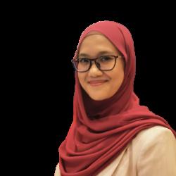 Yazreen  Sabri
