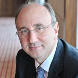 André Gazal