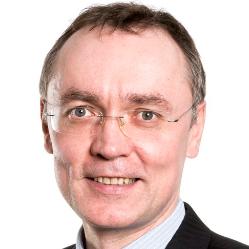 Ildar Bagautdinov