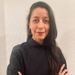 Gina Villacob
