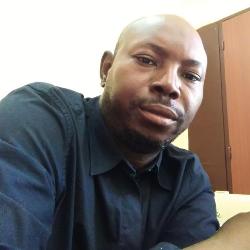 Daniel Nyakora