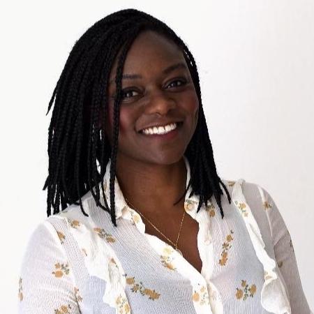 Christele M BEMBA