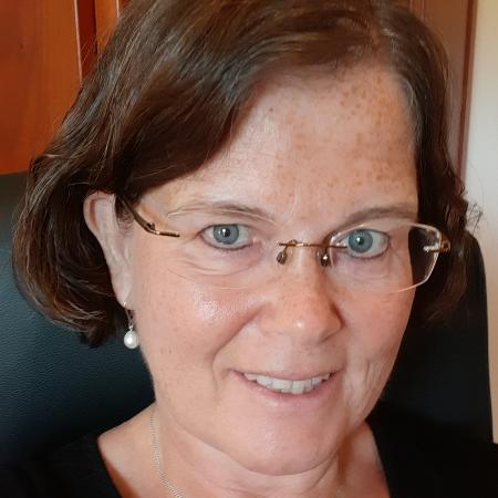 Monika Unland