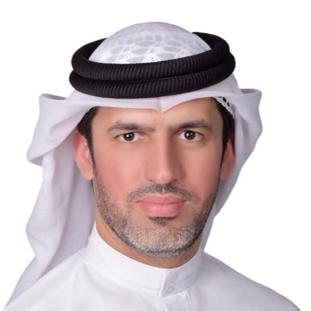 Ali Al-Ali