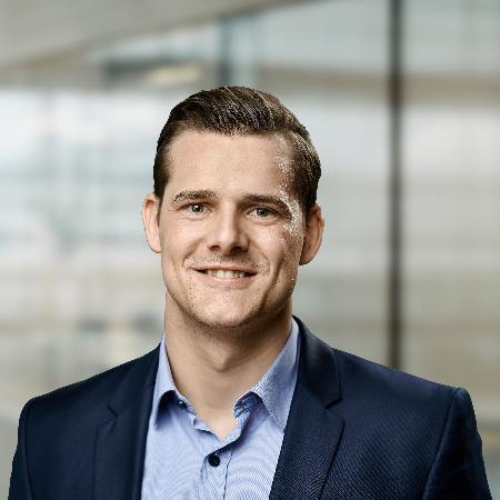 Christoffer Ravn-Nielsen