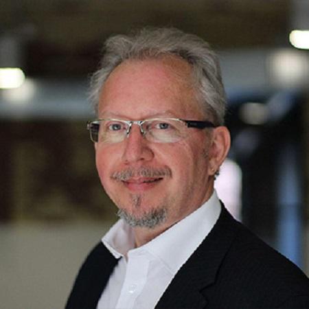 Eddy Pieniazek