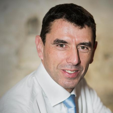 Pascal Christiaen