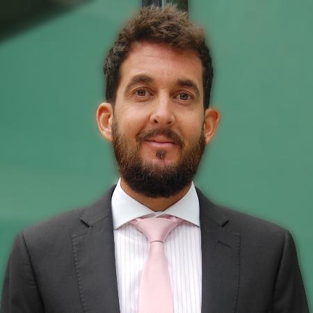 Matías Herkómmer Carrión