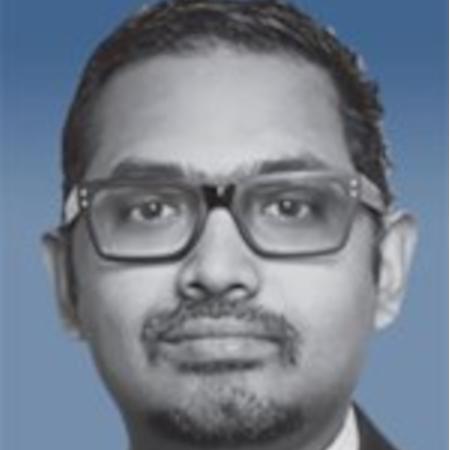 Madhav Goparaju