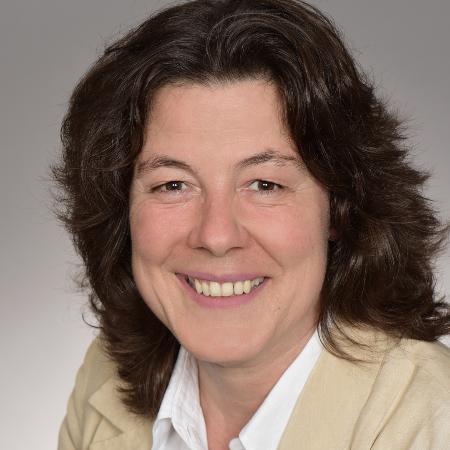 Nicoletta Hartwig