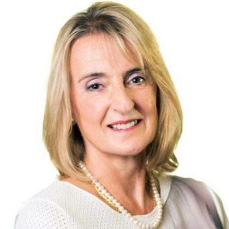 Rhona O'Connell