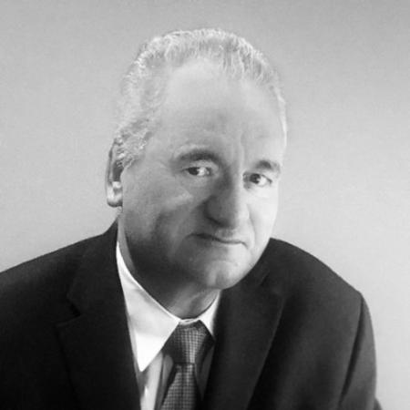 Rick Ferrari