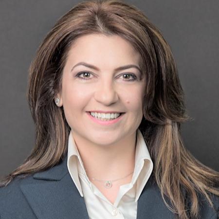 Simona Angelescu