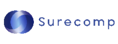 Surecomp