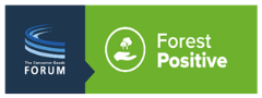 The CGF Forest Positive Coalition of Action