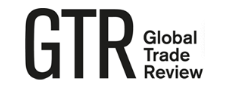 Global Trade Review (GTR)