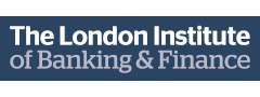 London Institute of Banking & Finance (LIBF)