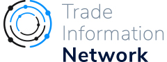 Trade Information Network